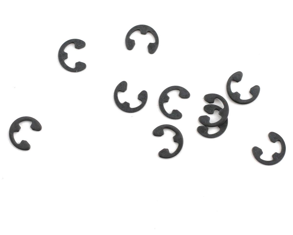 Mugen Seiki 3mm E-Clip