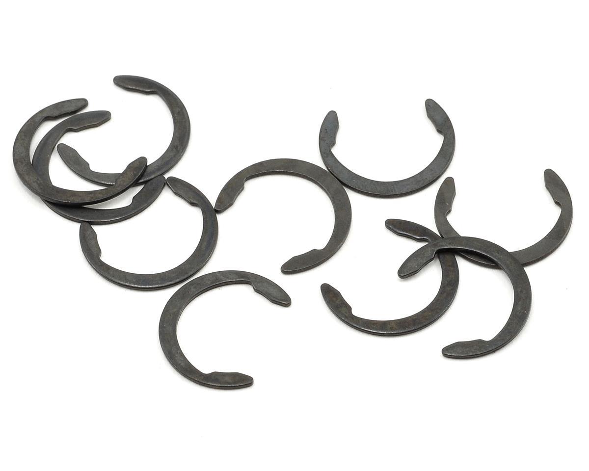 Mugen Seiki CTW-46 C-Ring Set (10)