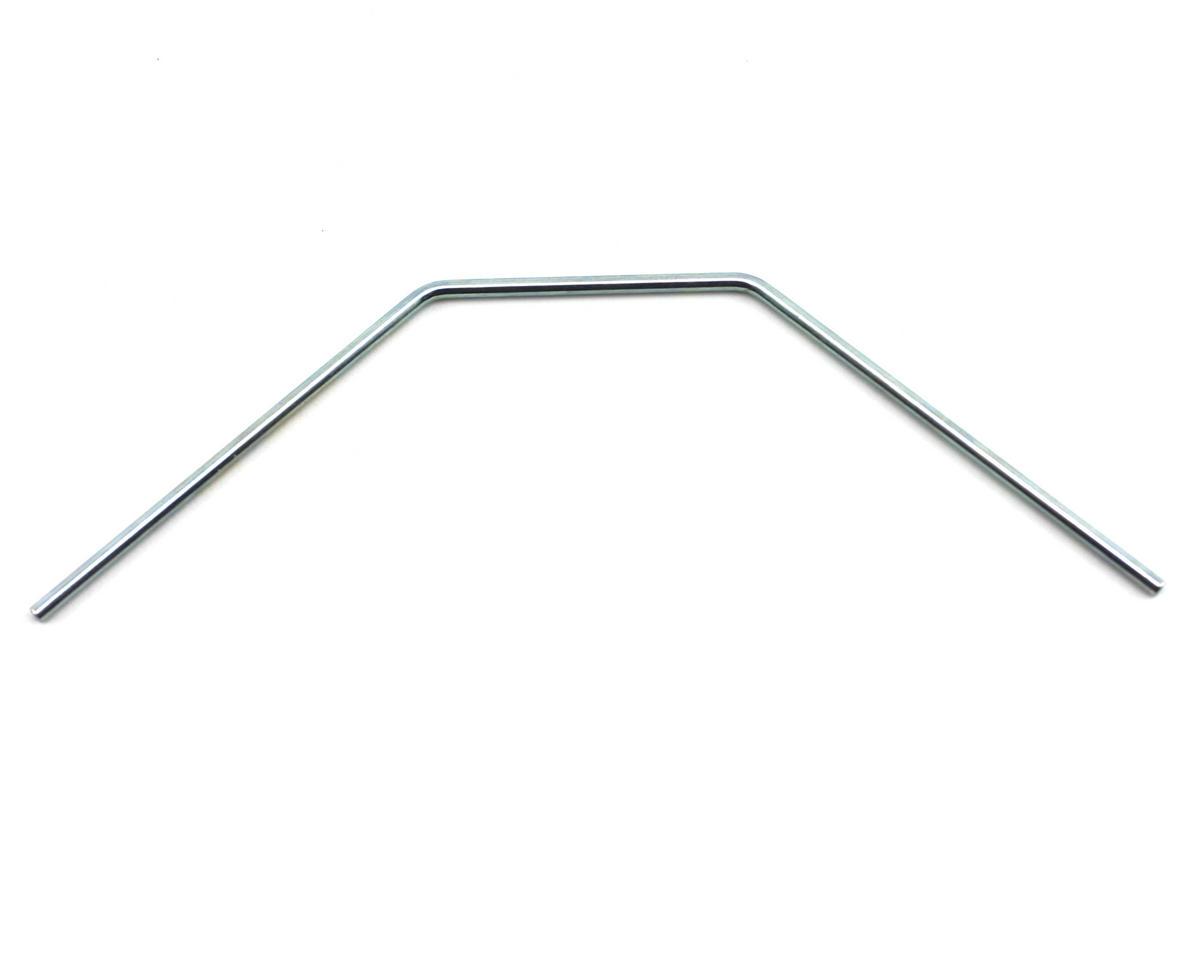 Mugen Seiki Front Sway Bar 2.3mm