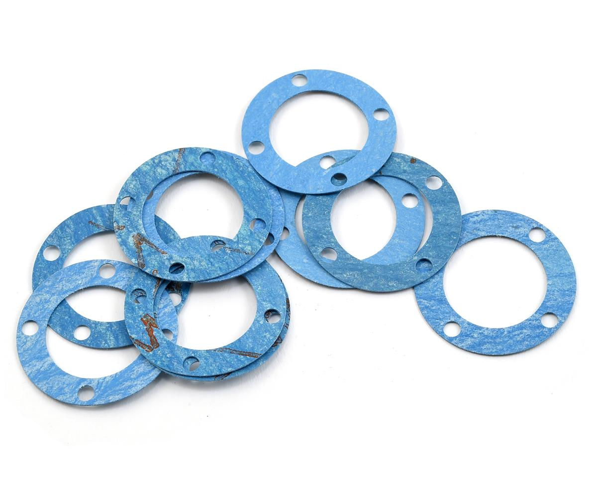 Gasket For Diff by Mugen Seiki