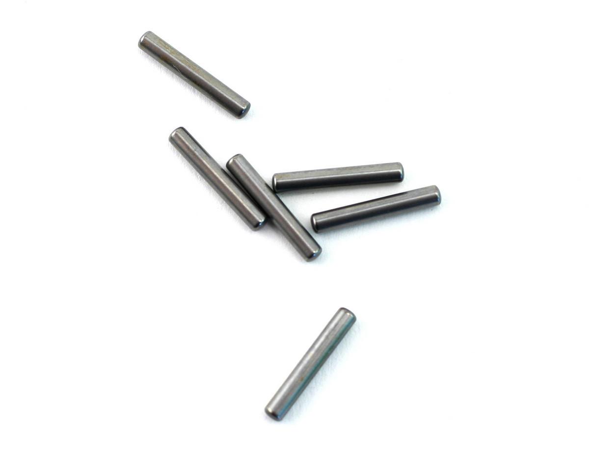 Mugen Seiki 2.5x15.8mm Universal Joint Pin