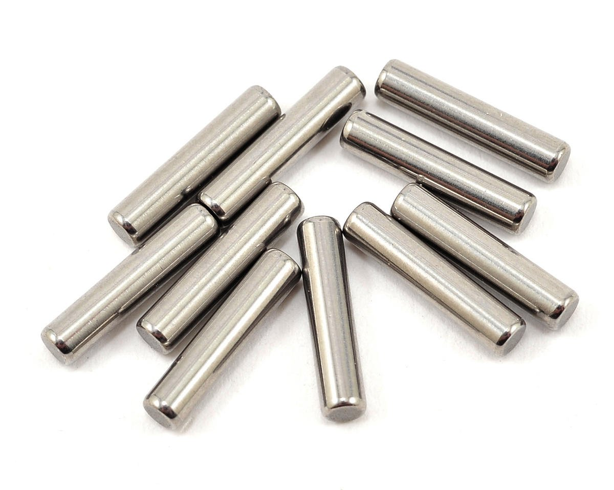 3x13.8mm Joint Pin