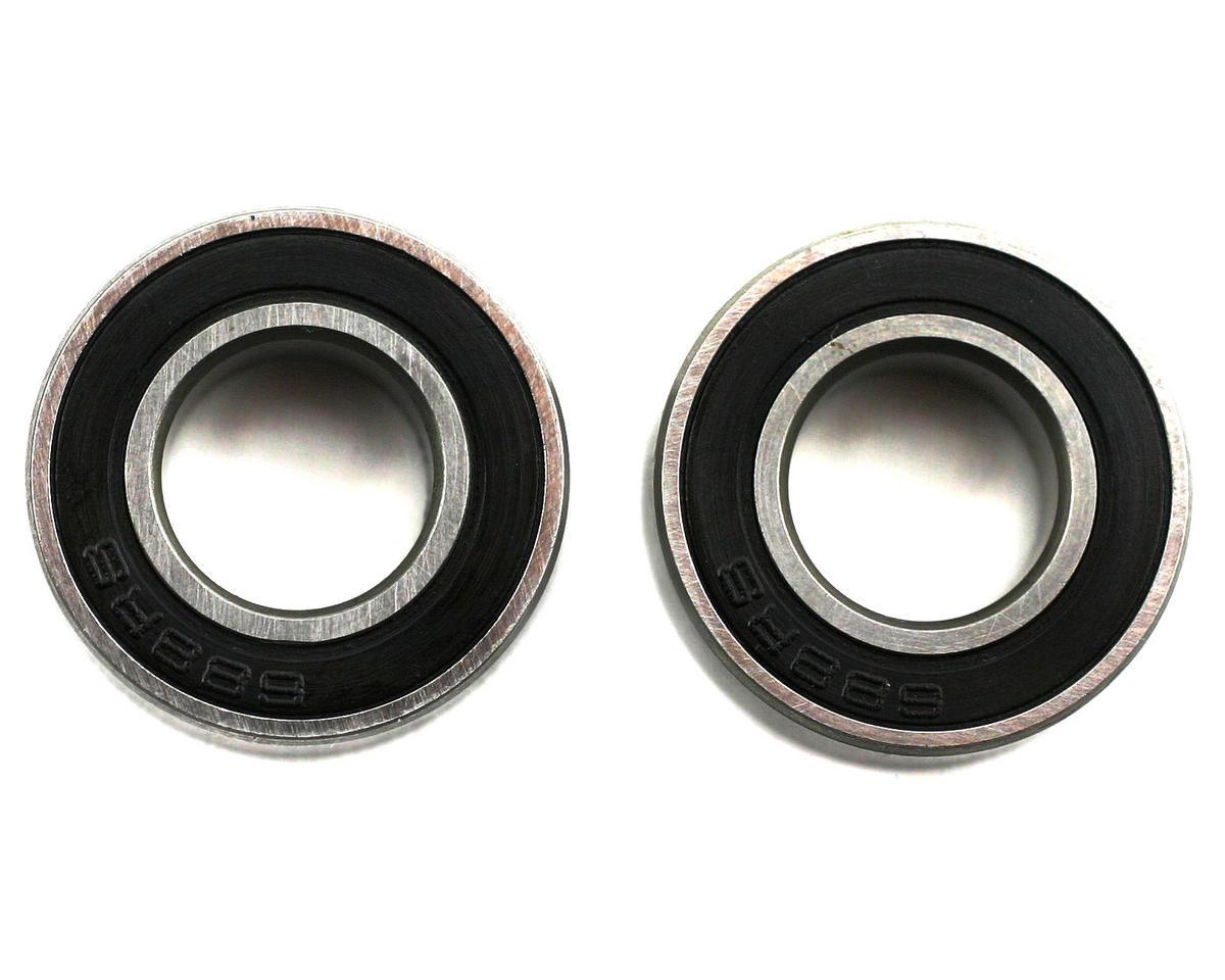 Mugen Seiki 8x16x5mm Bearing (2)
