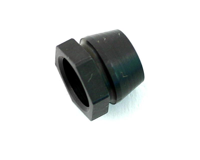 Mugen Seiki Engine Nut (SG)