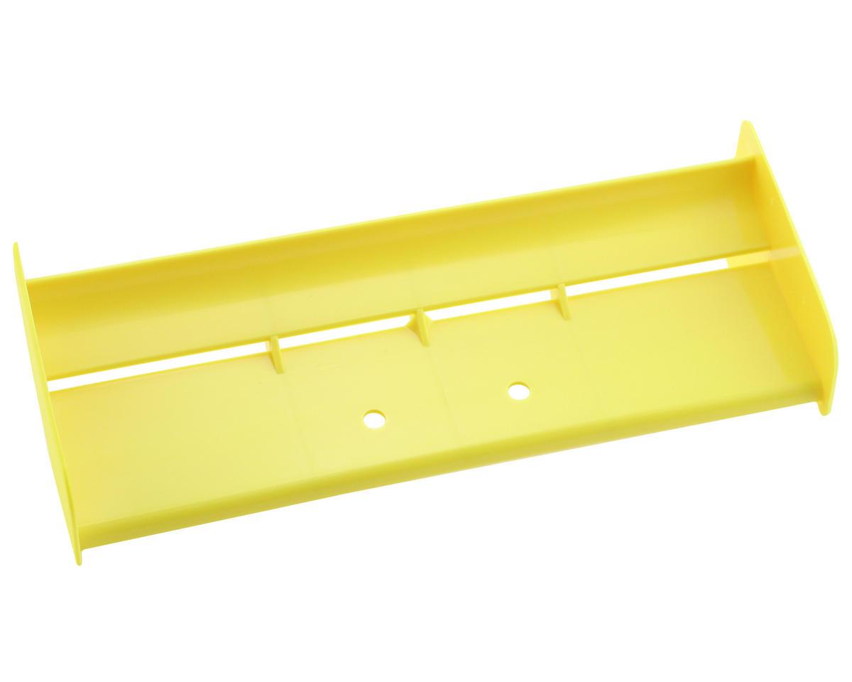 Mugen Seiki Nylon Yellow Wing