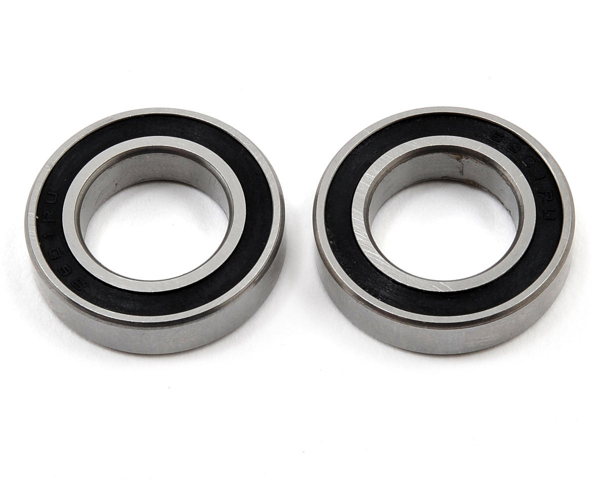 Mugen Seiki 12x21x5mm Ball Bearing (2)