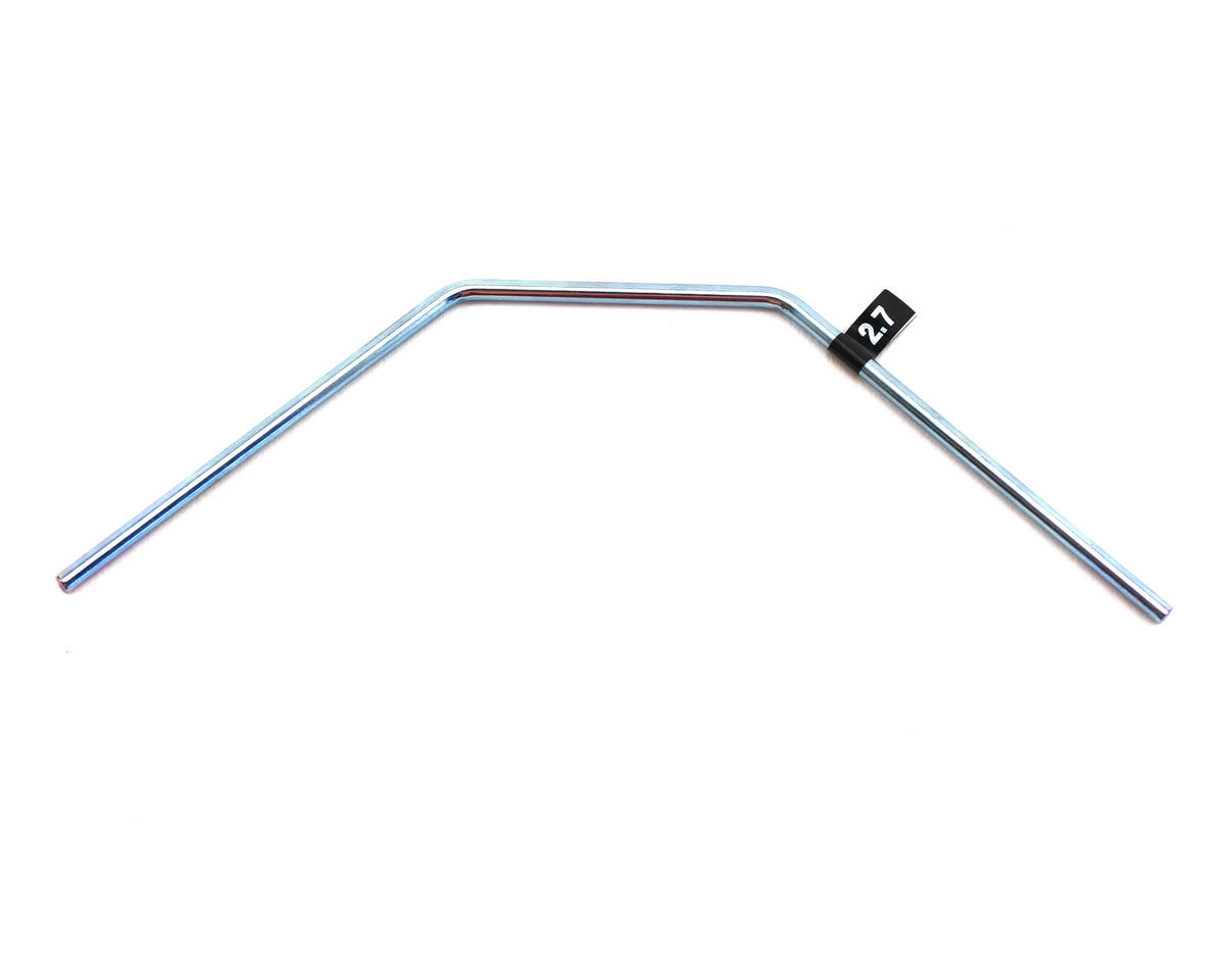 Mugen Seiki Optional Front Sway Bar 2.7mm