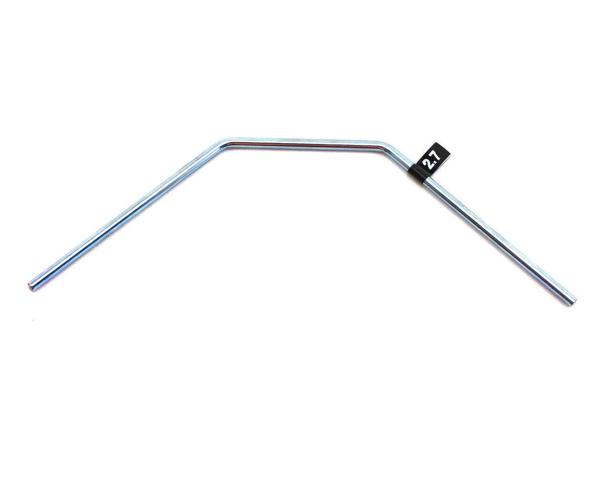Mugen Seiki Optional Front Sway Bar 2.7mm