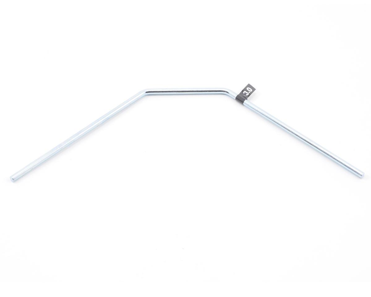 Mugen Seiki Optional Rear Sway Bar 3.0mm