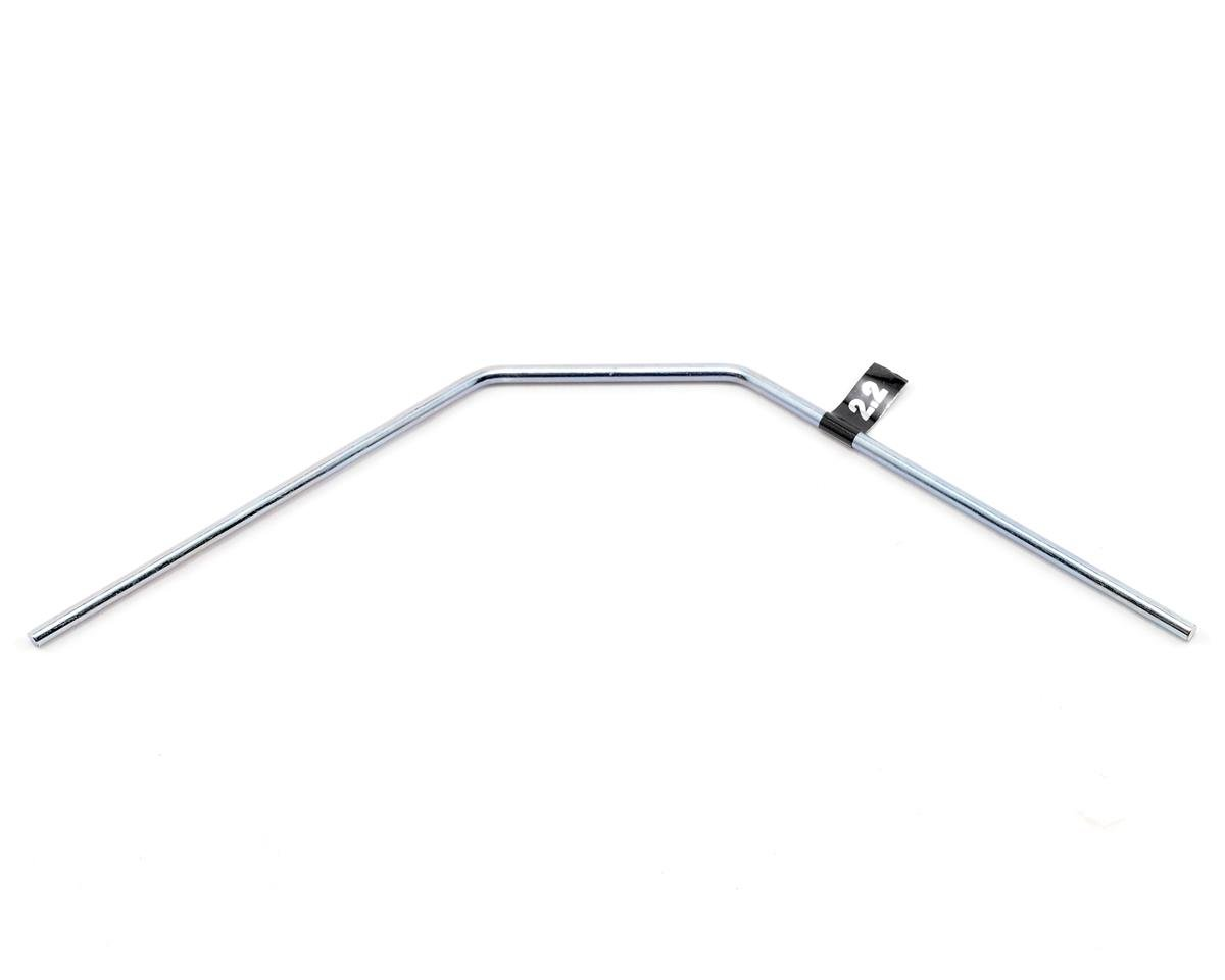 2.2mm Front Anti-Roll Bar by Mugen Seiki