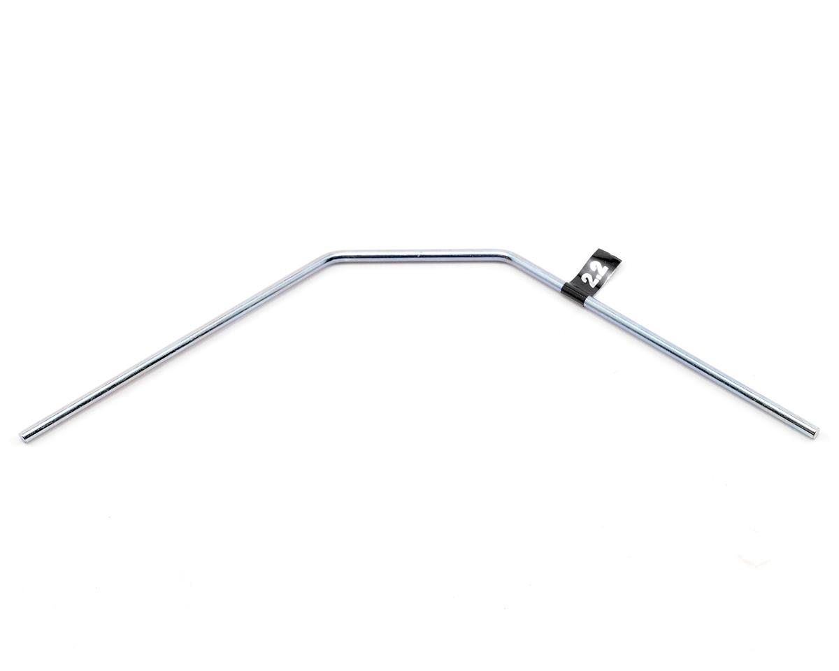 Mugen Seiki 2.2mm Front Anti-Roll Bar