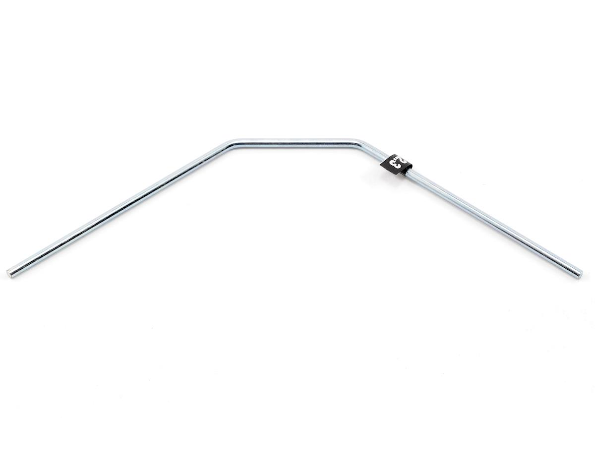 2.3mm Front Anti-Roll Bar by Mugen Seiki