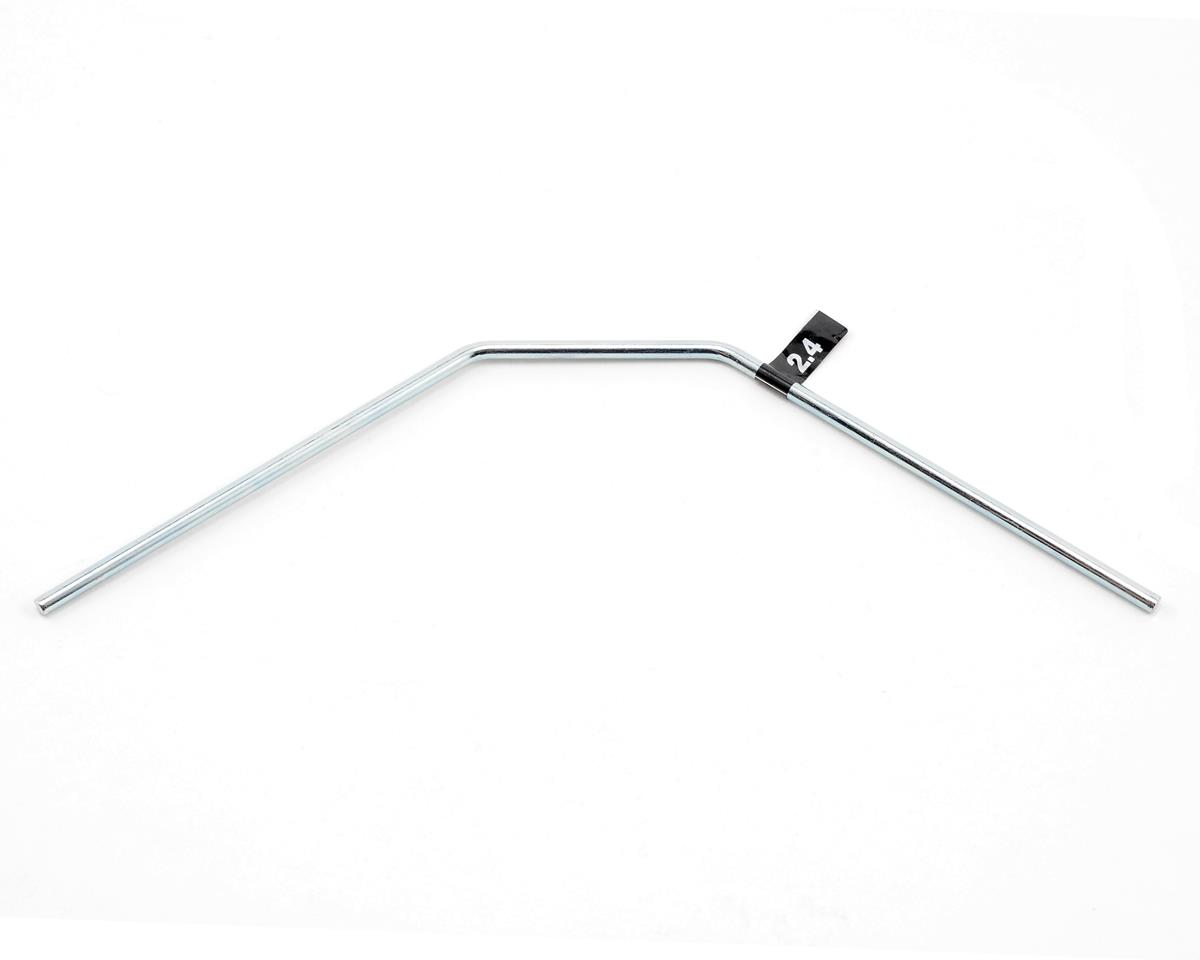 Mugen Seiki 2.4mm Front Anti-Roll Bar