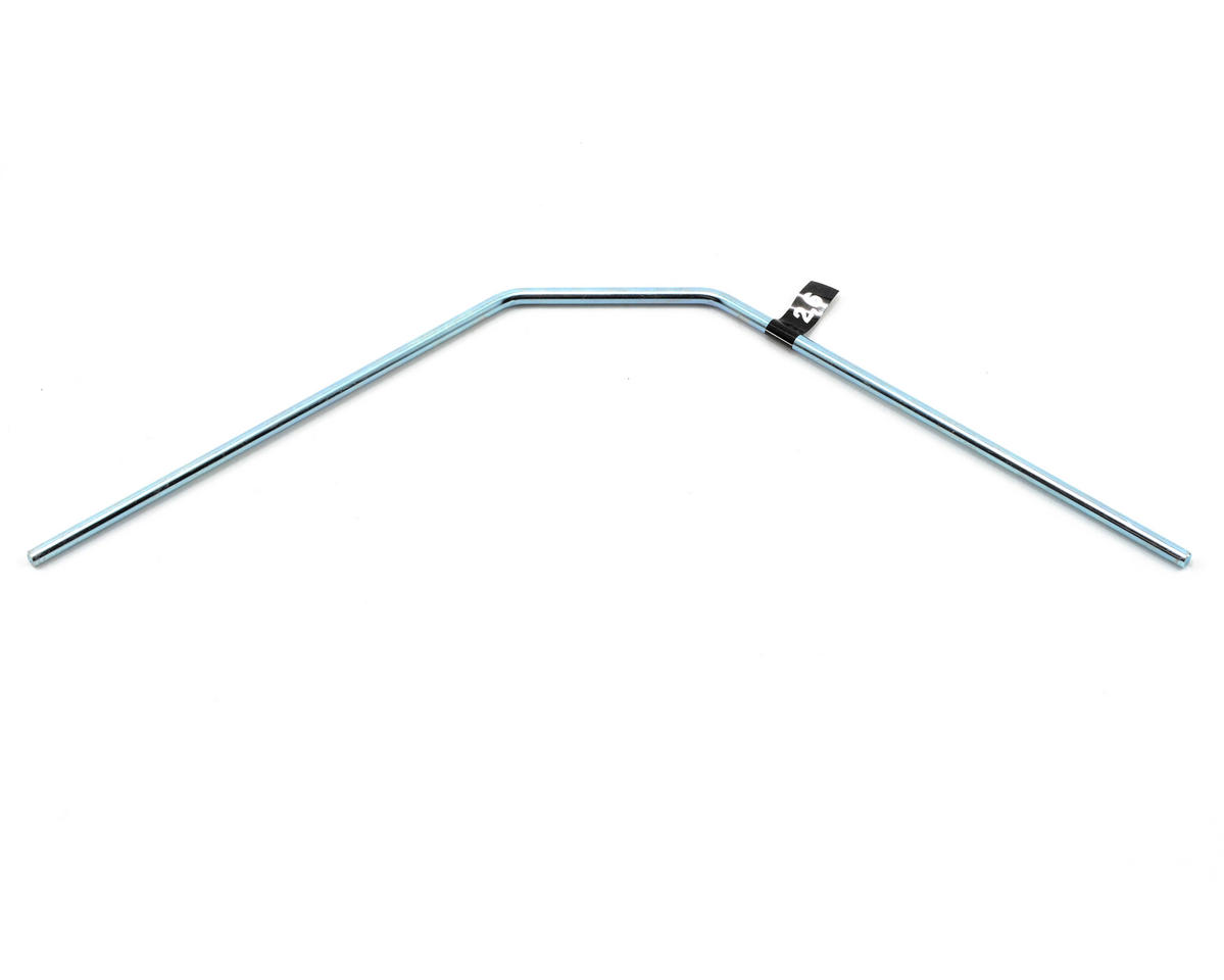 Mugen MBX7TE Seiki 2.6mm Rear Anti-Roll Bar