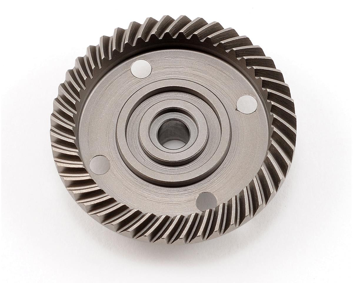 Mugen Seiki 44T Differential Conical Gear