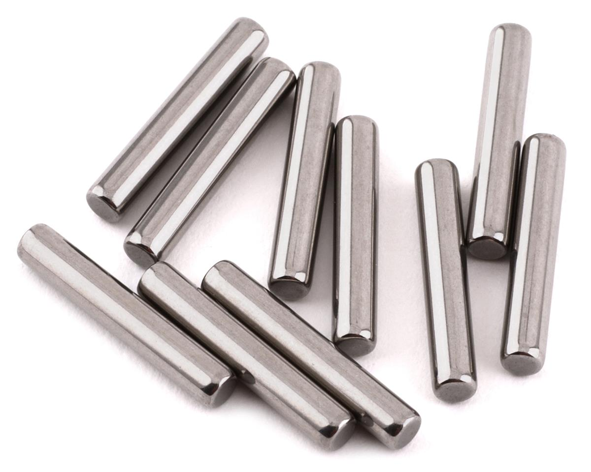 Mugen Seiki 2.5x14.8mm Universal Joint Pin (4) | alsopurchased