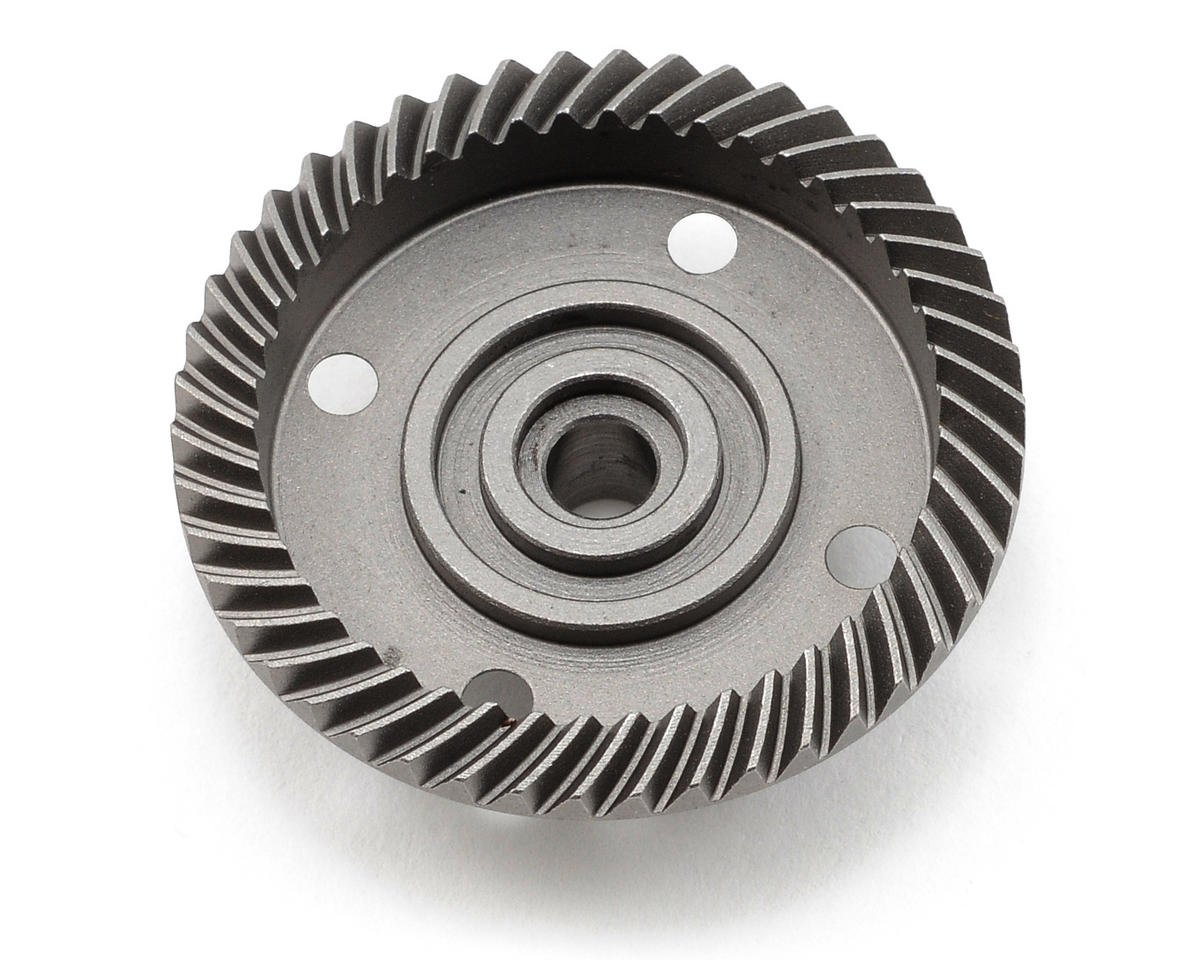Mugen Seiki 46T Differential Conical Gear