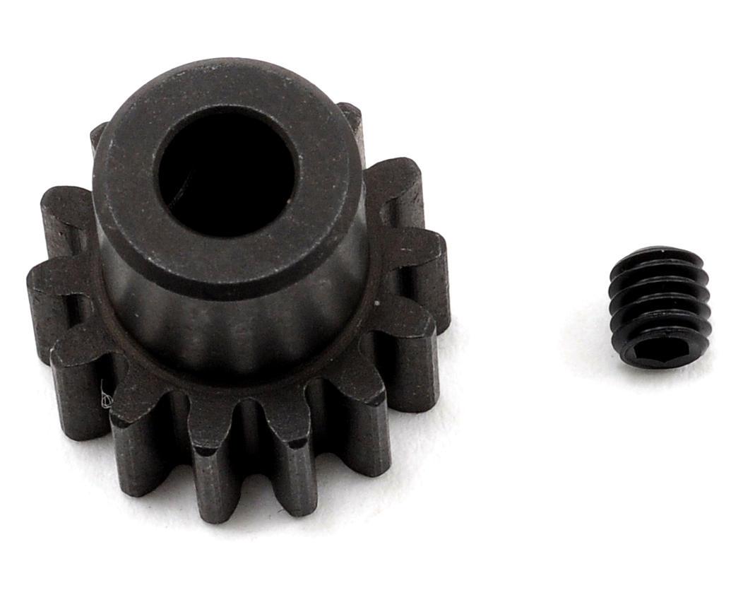 Mugen Seiki Mod 1 Pinion Gear (14T)
