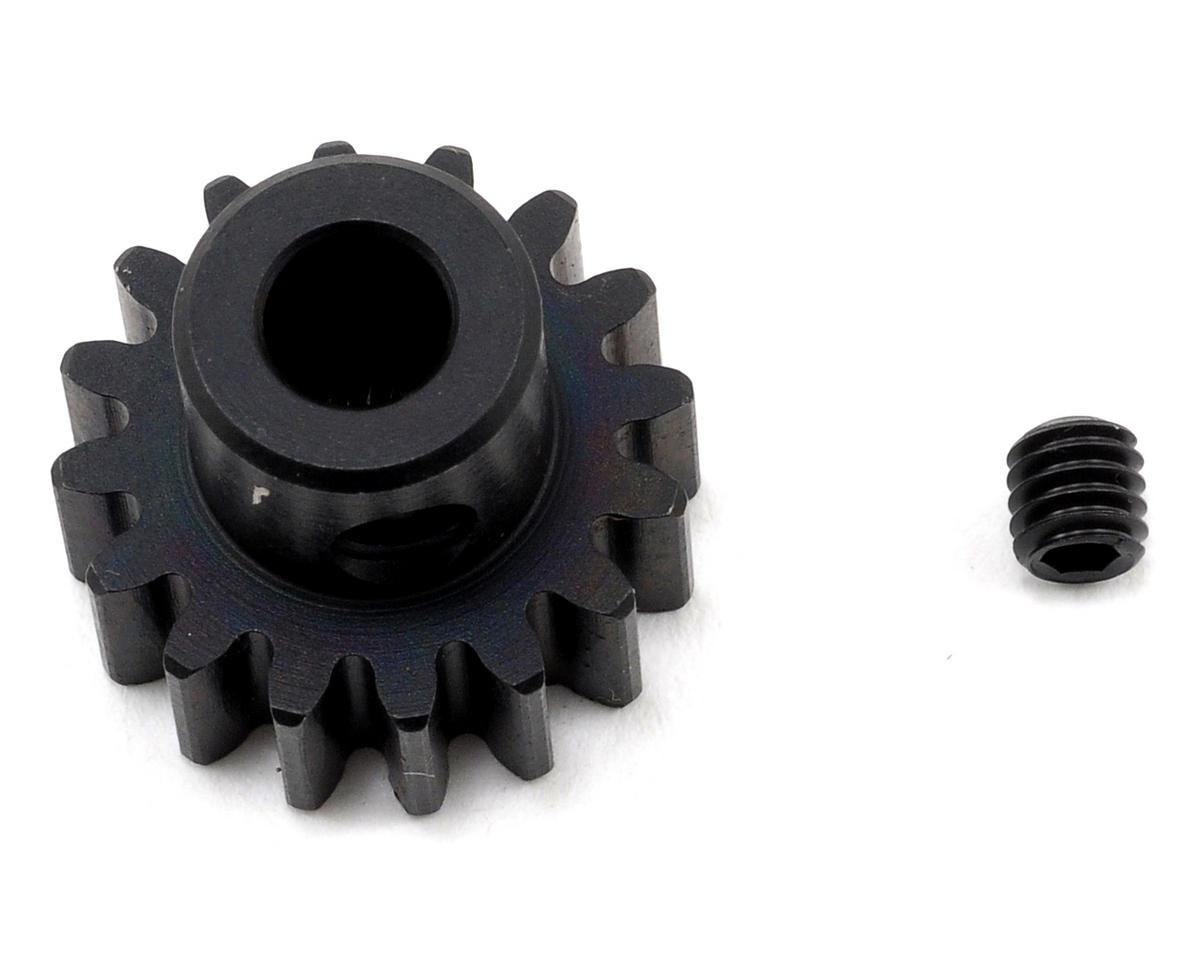 Mugen Seiki Mod 1 Pinion Gear (16T)