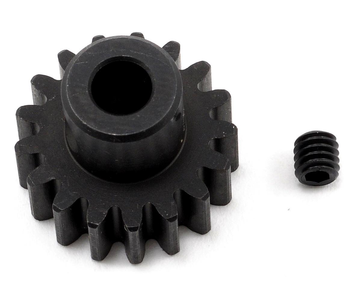 Mod 1 Pinion Gear (17T) by Mugen Seiki