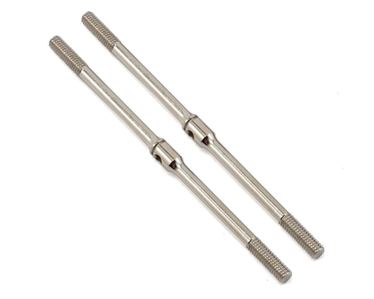 Mugen Seiki Titanium Steering Tie Rod
