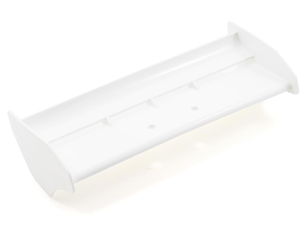 Mugen Seiki Wing (White)