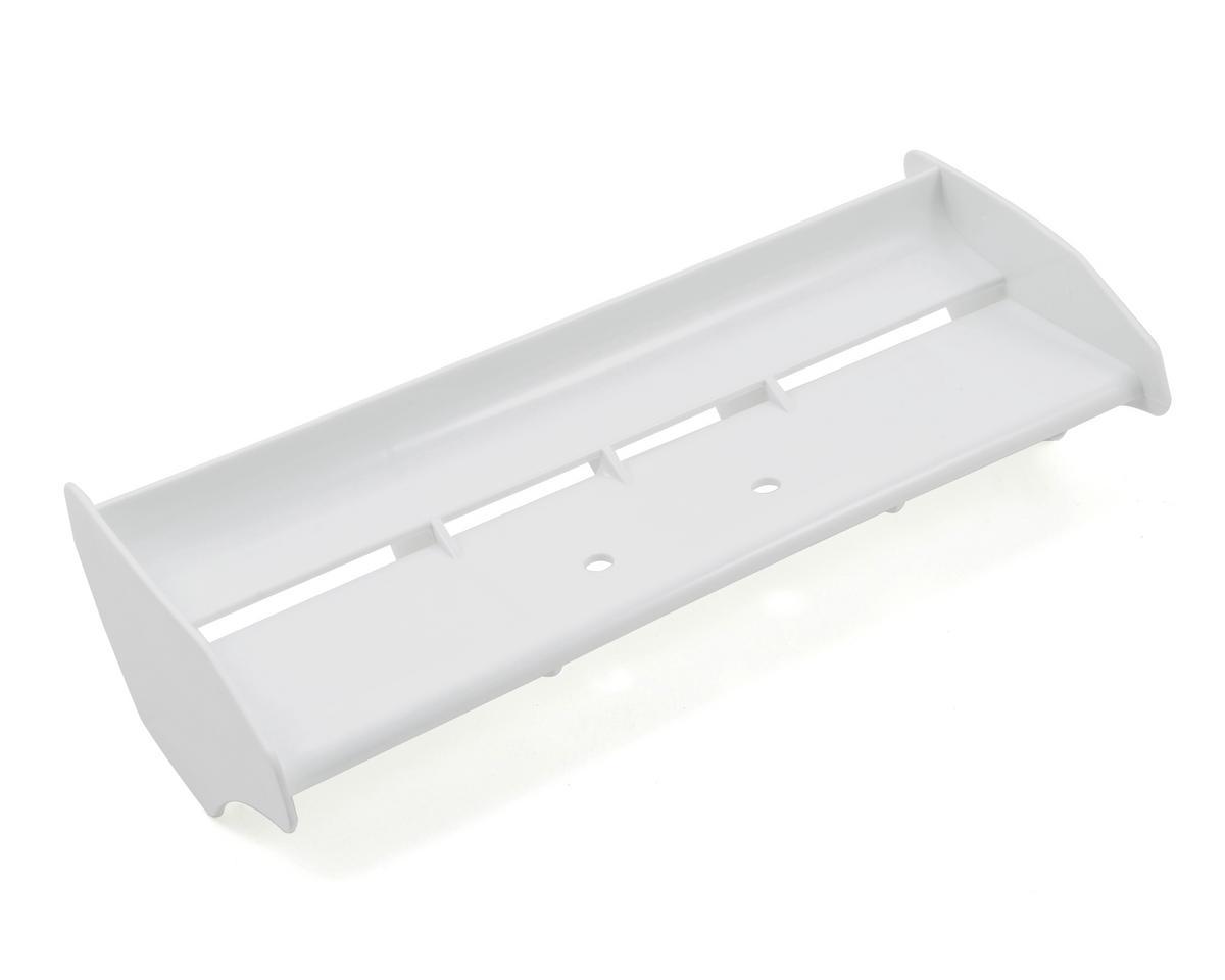 Mugen Seiki HD Wing (White)