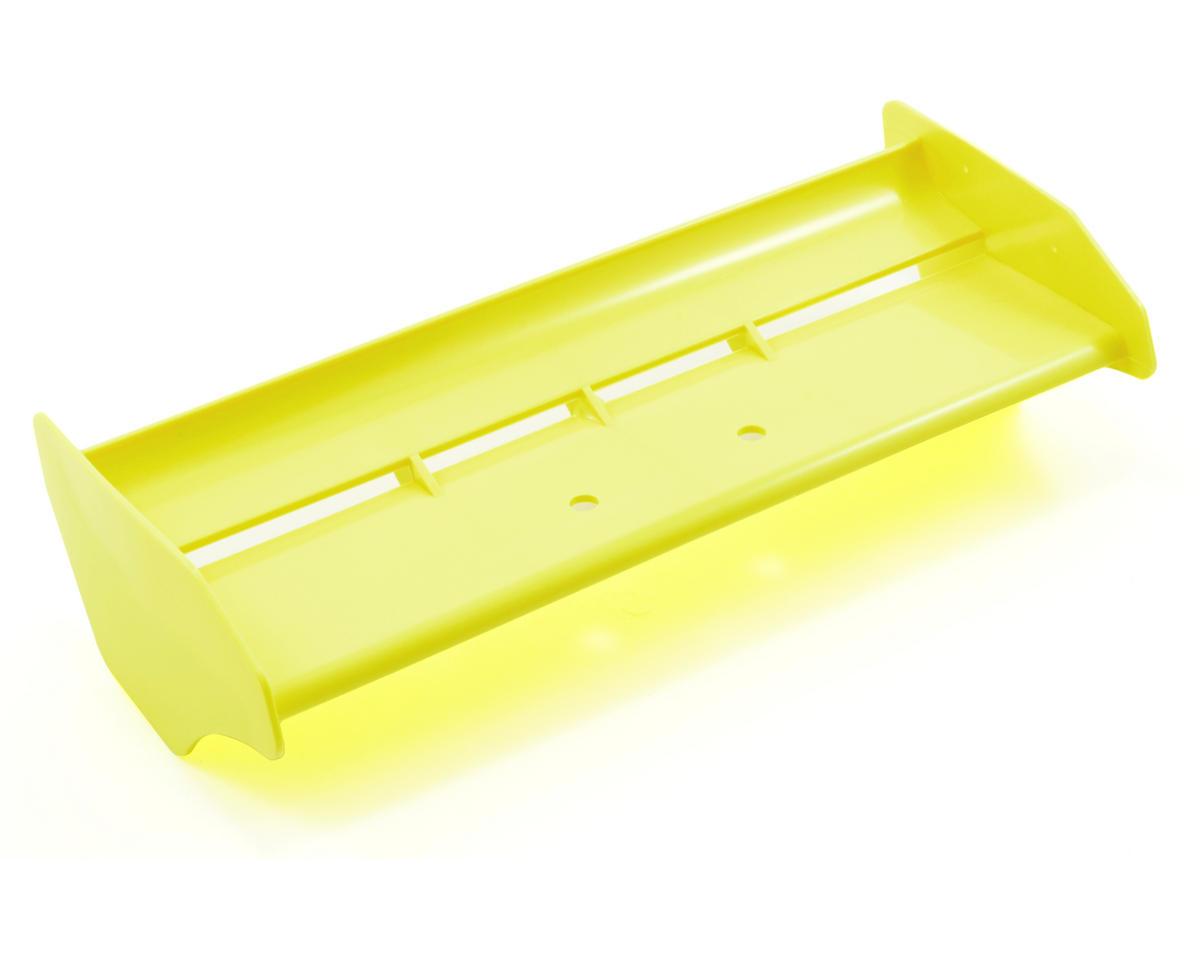 Mugen Seiki Wing (Yellow)