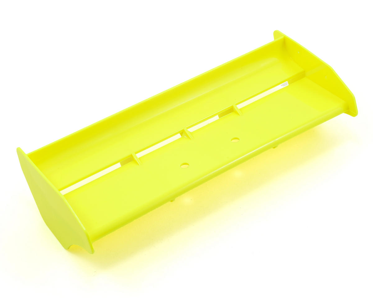 Mugen Seiki HD Wing (Yellow)