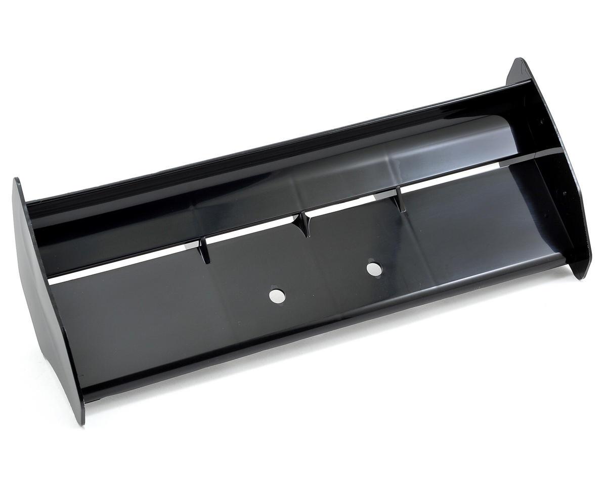 Mugen Seiki HD Wing (Black)
