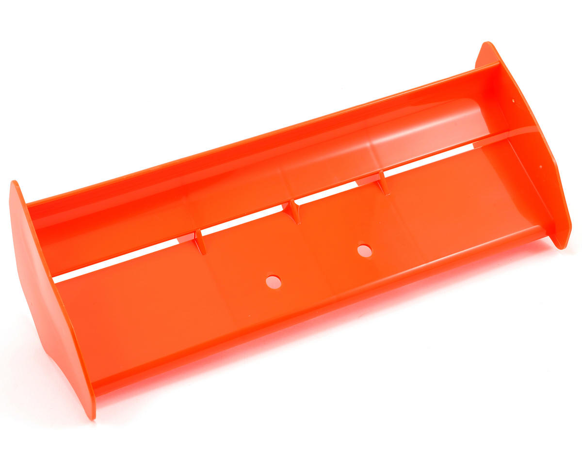 Mugen Seiki HD Wing (Orange)