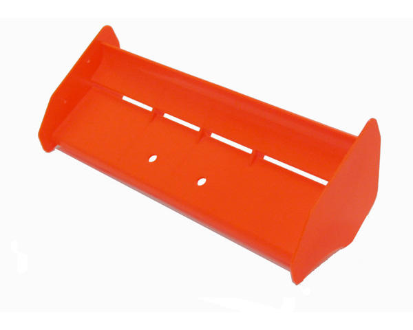 Mugen Seiki Buggy Wing (Orange)