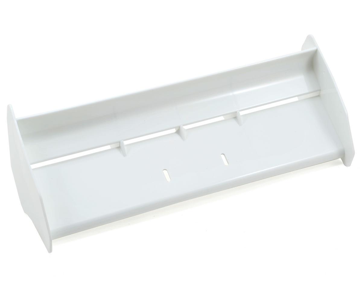 Mugen Seiki MBX7 Wing (White)