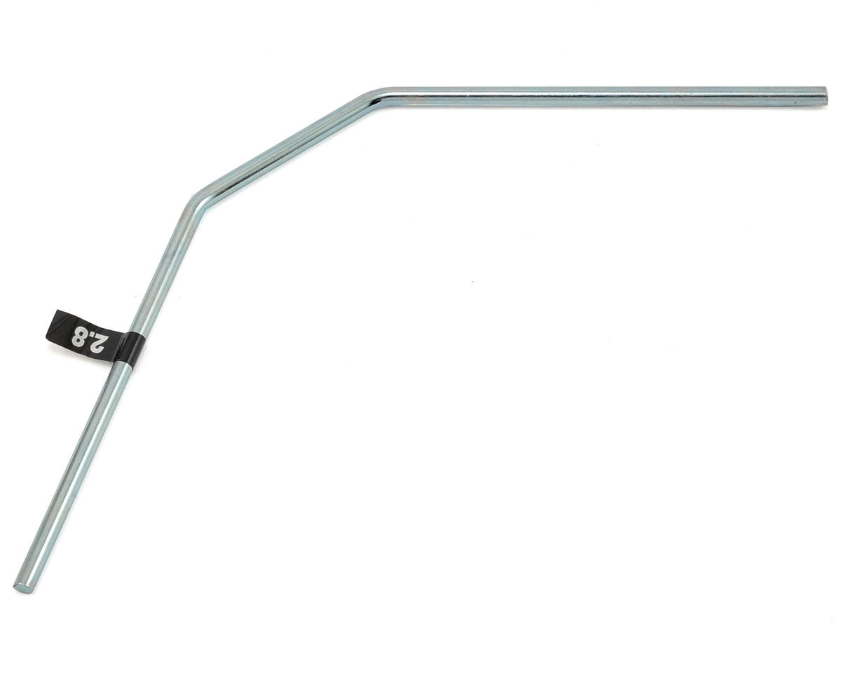 Mugen Seiki 2.8mm Front Anti-Roll Bar