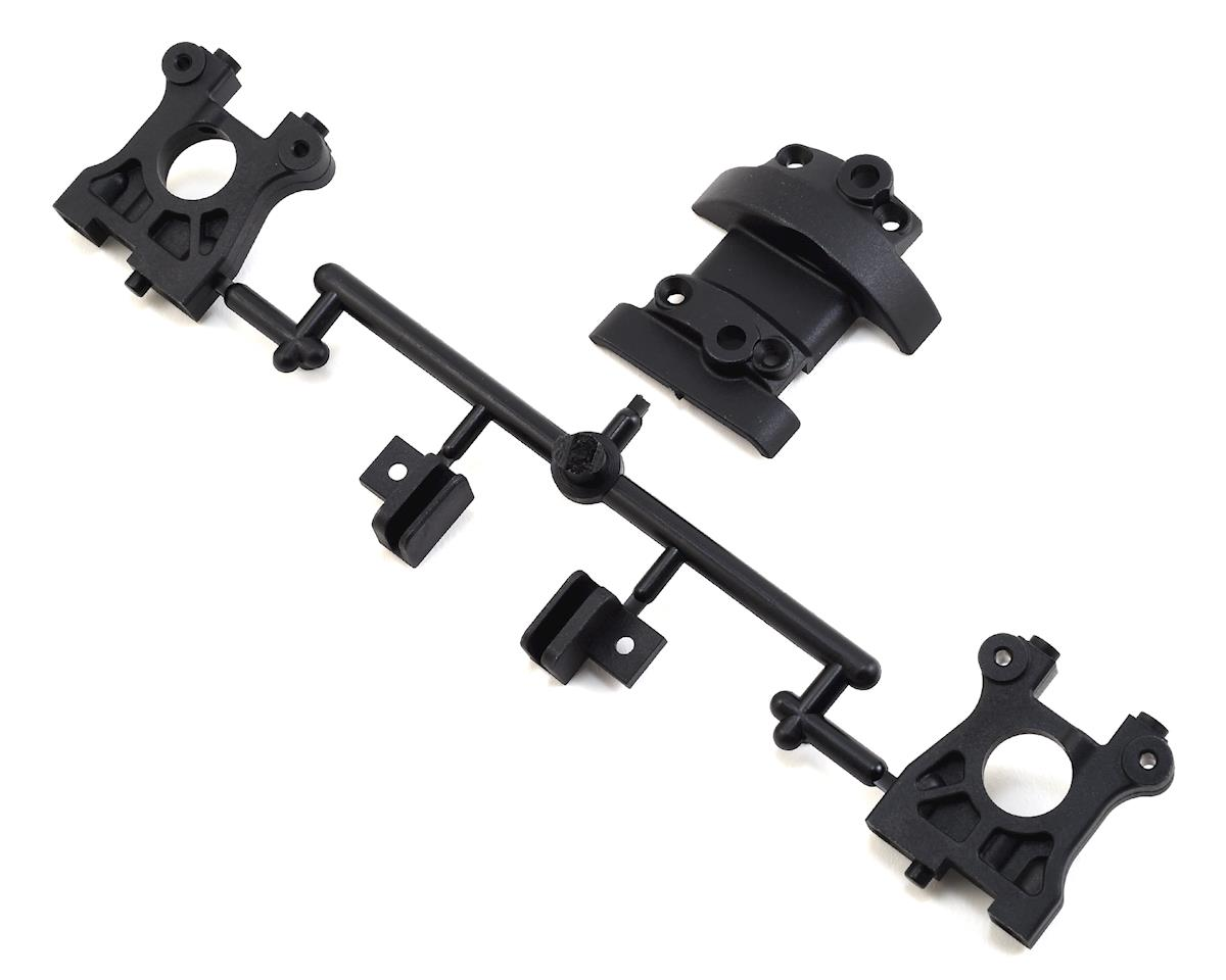 Mugen Seiki MBX8 Center Differential Mount | relatedproducts