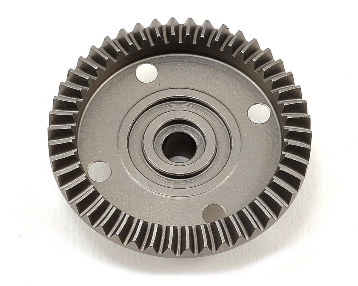 Mugen Seiki MBX7TE 46T Differential Conical Gear