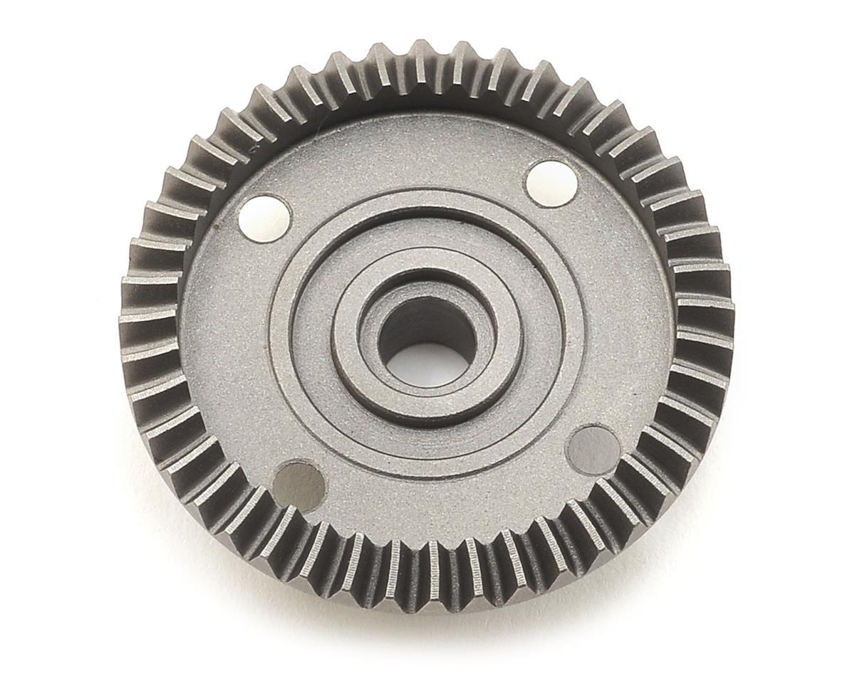 Mugen Seiki HTD Conical Gear (44T)
