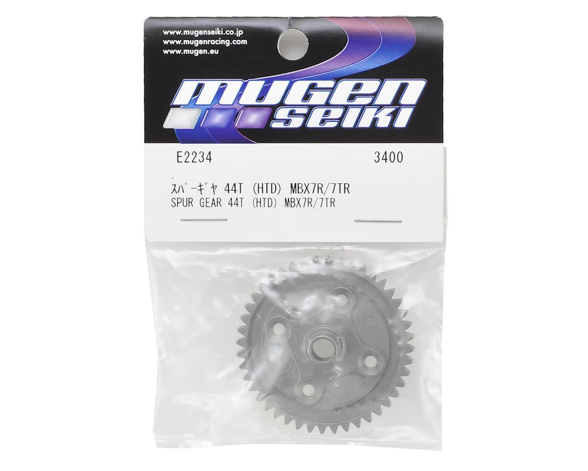 Mugen Seiki HTD Spur Gear (44T)