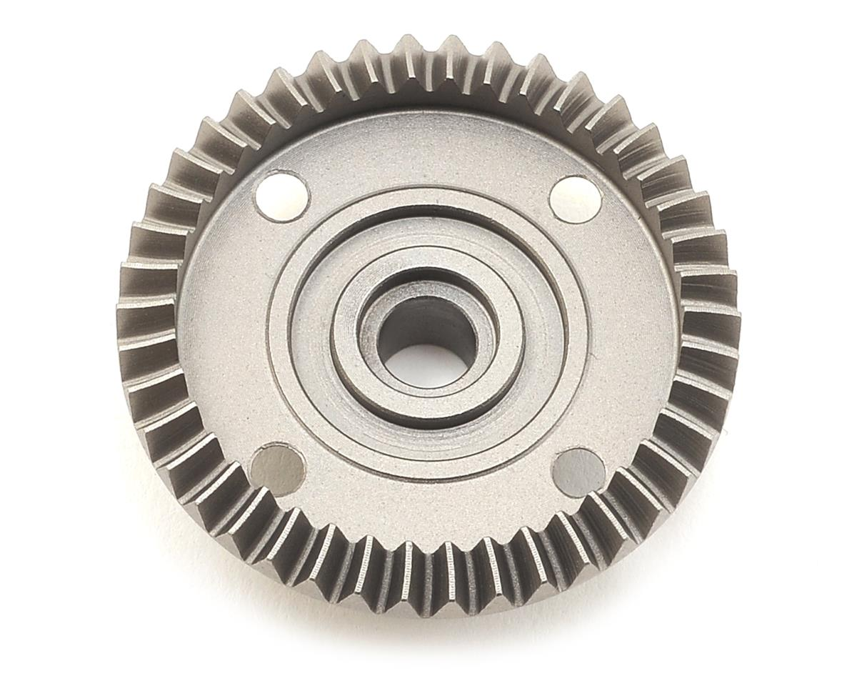 Mugen Seiki MBX7R ECO HTD Conical Gear (42T)