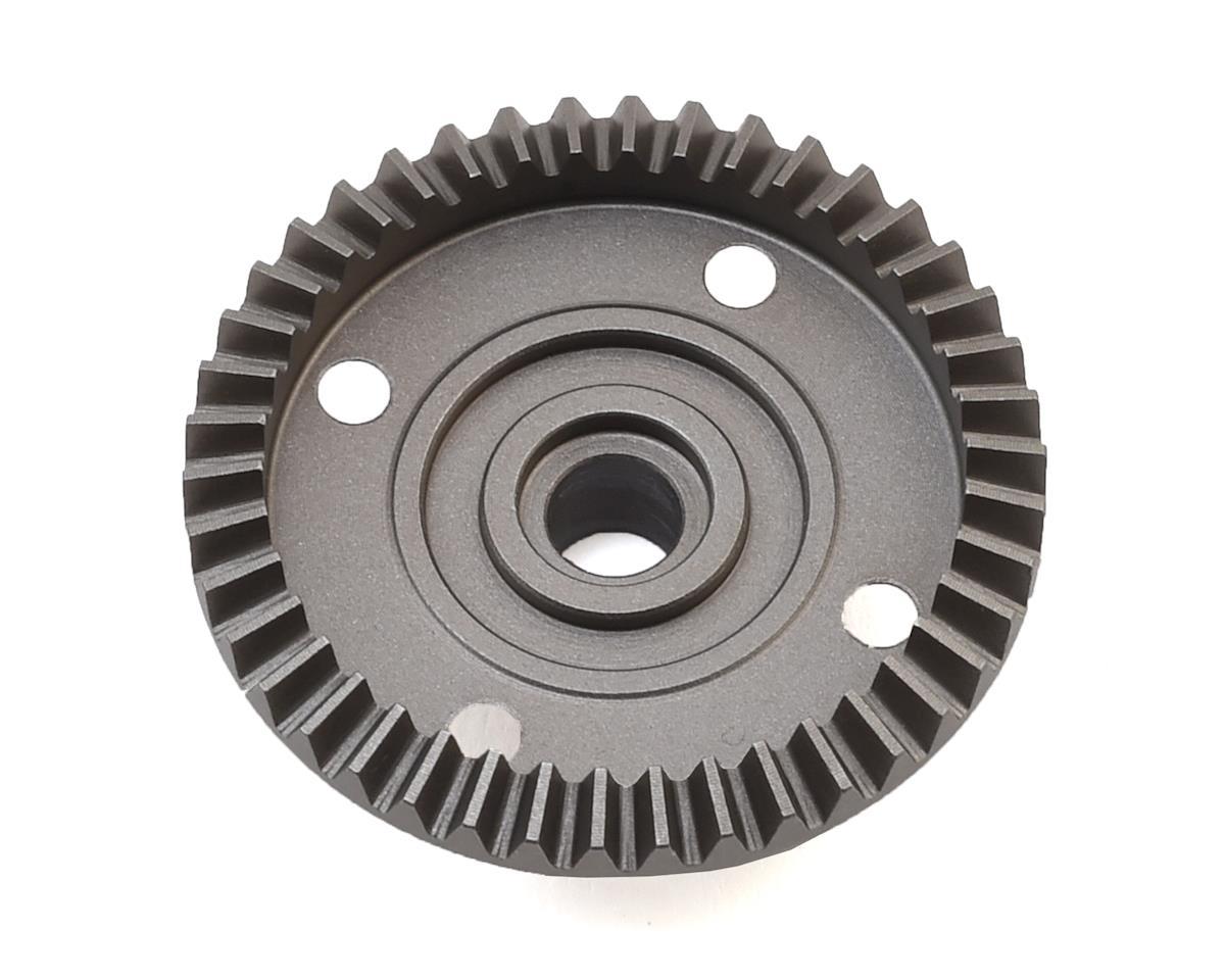 Mugen Seiki MBX8 HTD Conical Gear (42T)