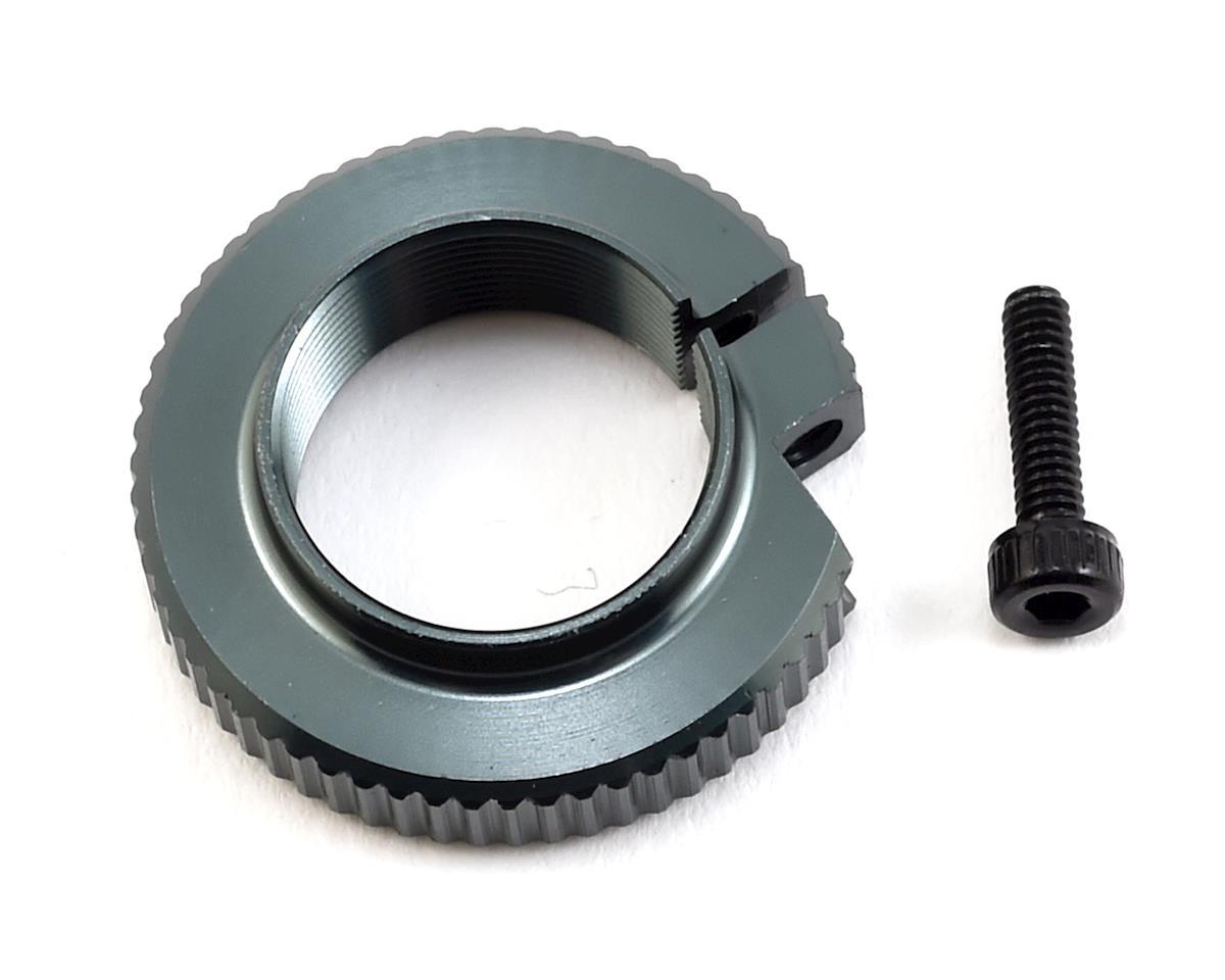 Mugen Seiki MBX8 Clamping Servo Saver Spring Adjuster