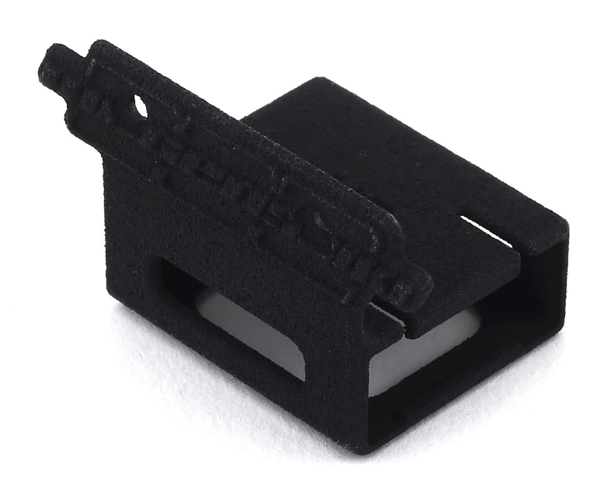 Mugen Seiki Electric Switch Holder (Futaba/Sanwa)