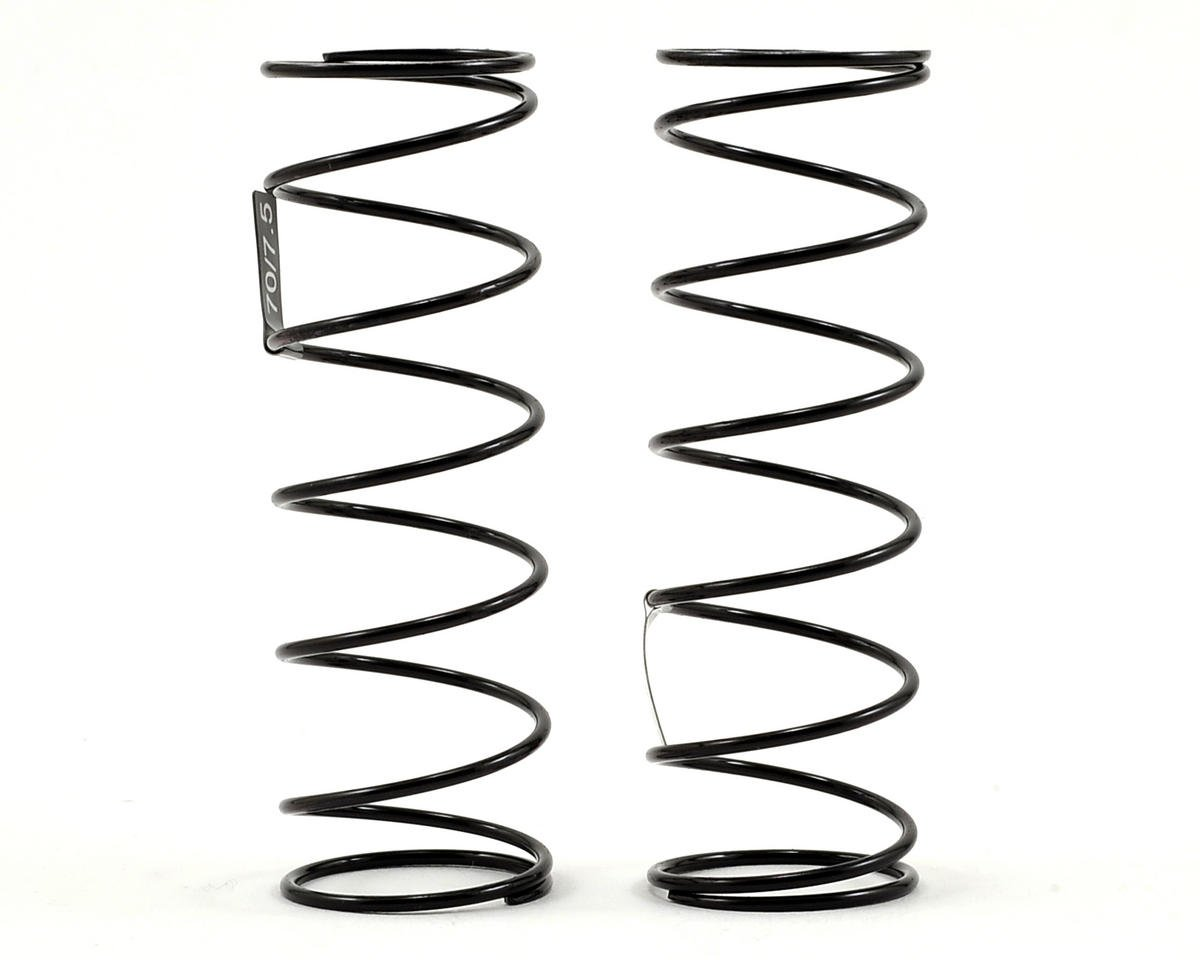 Mugen Seiki Big Bore Front Damper Spring Set (1.4/7.5T) (2) | relatedproducts
