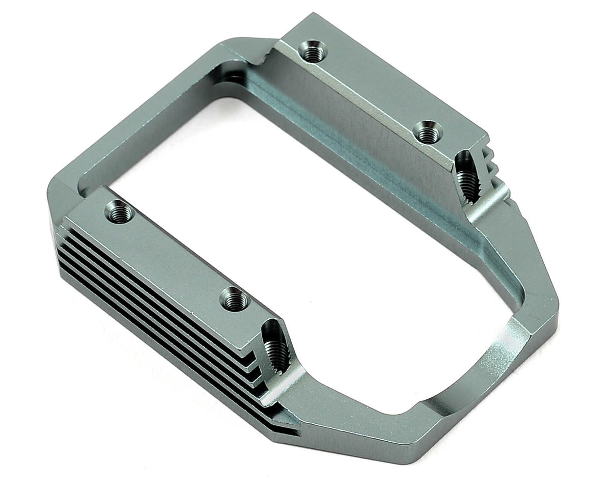 Mugen Seiki MBX7 One Piece Engine Mount