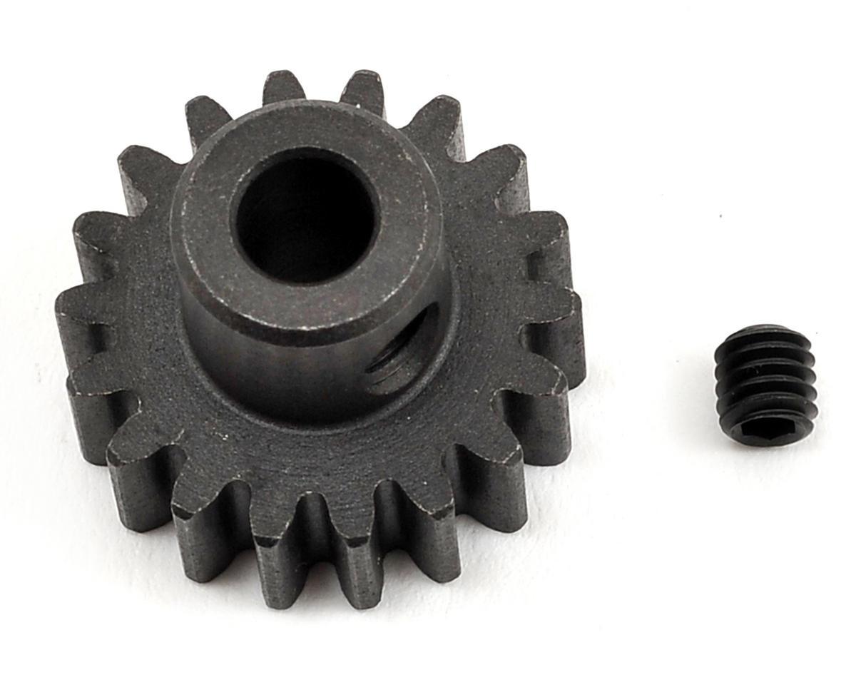 Mugen Seiki Mod 1 Pinion Gear (18)