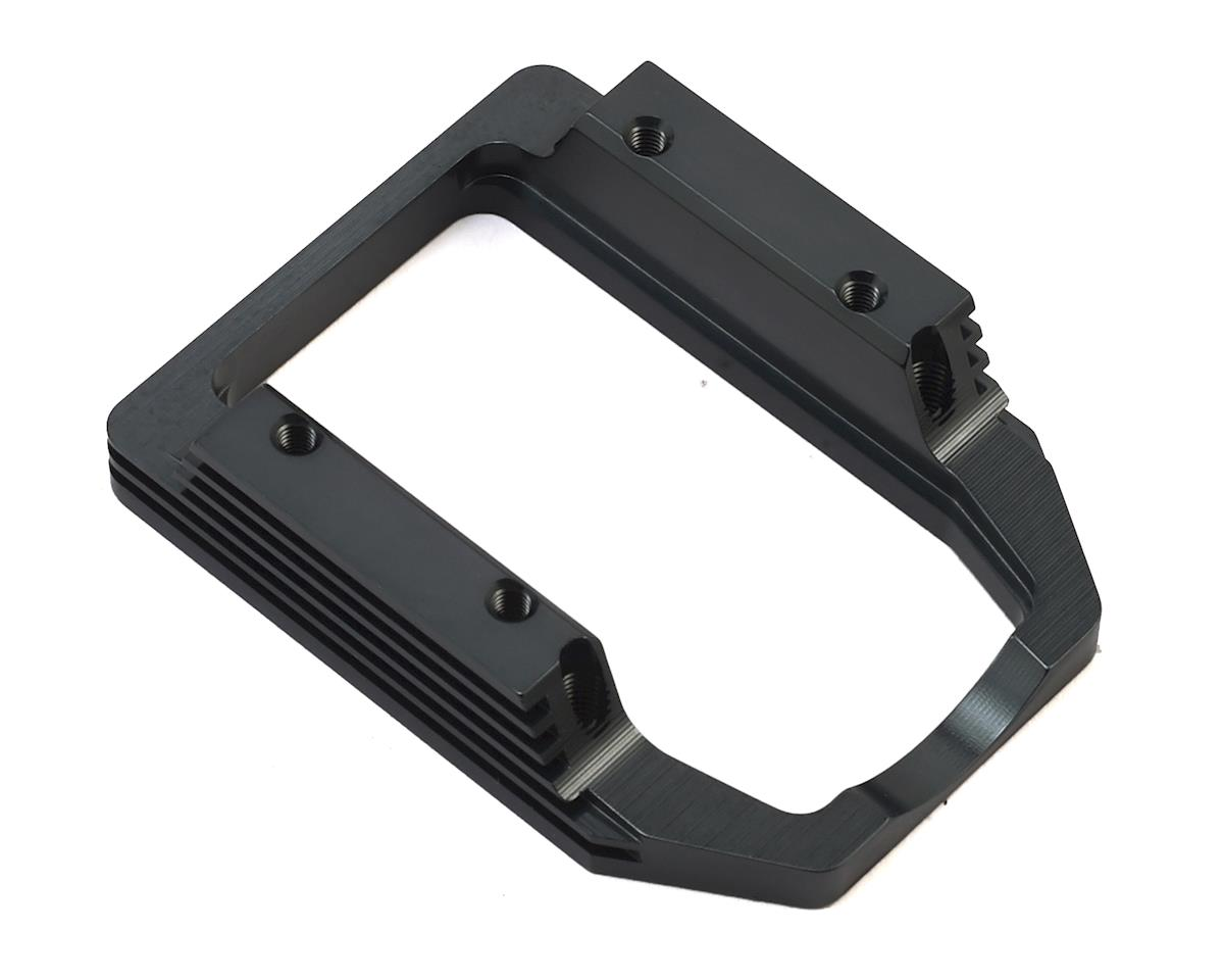 Mugen Seiki MBX8 One Piece Engine Mount