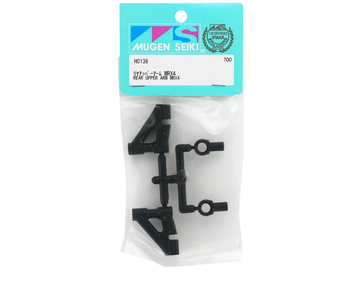 Mugen Seiki Rear Upper Arm (MRX4)