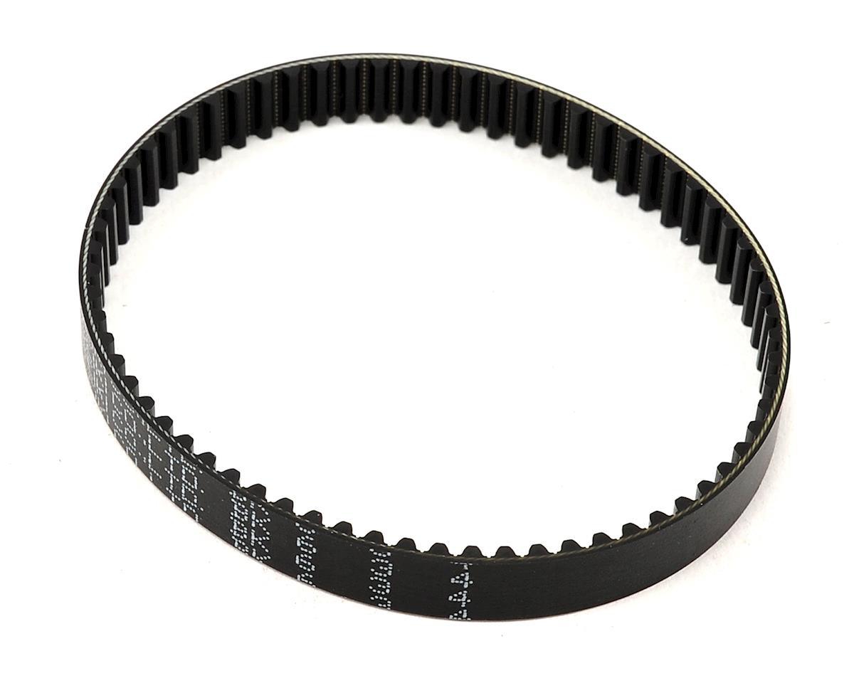 Mugen Seiki MRX6 8mm Rear Drive Belt