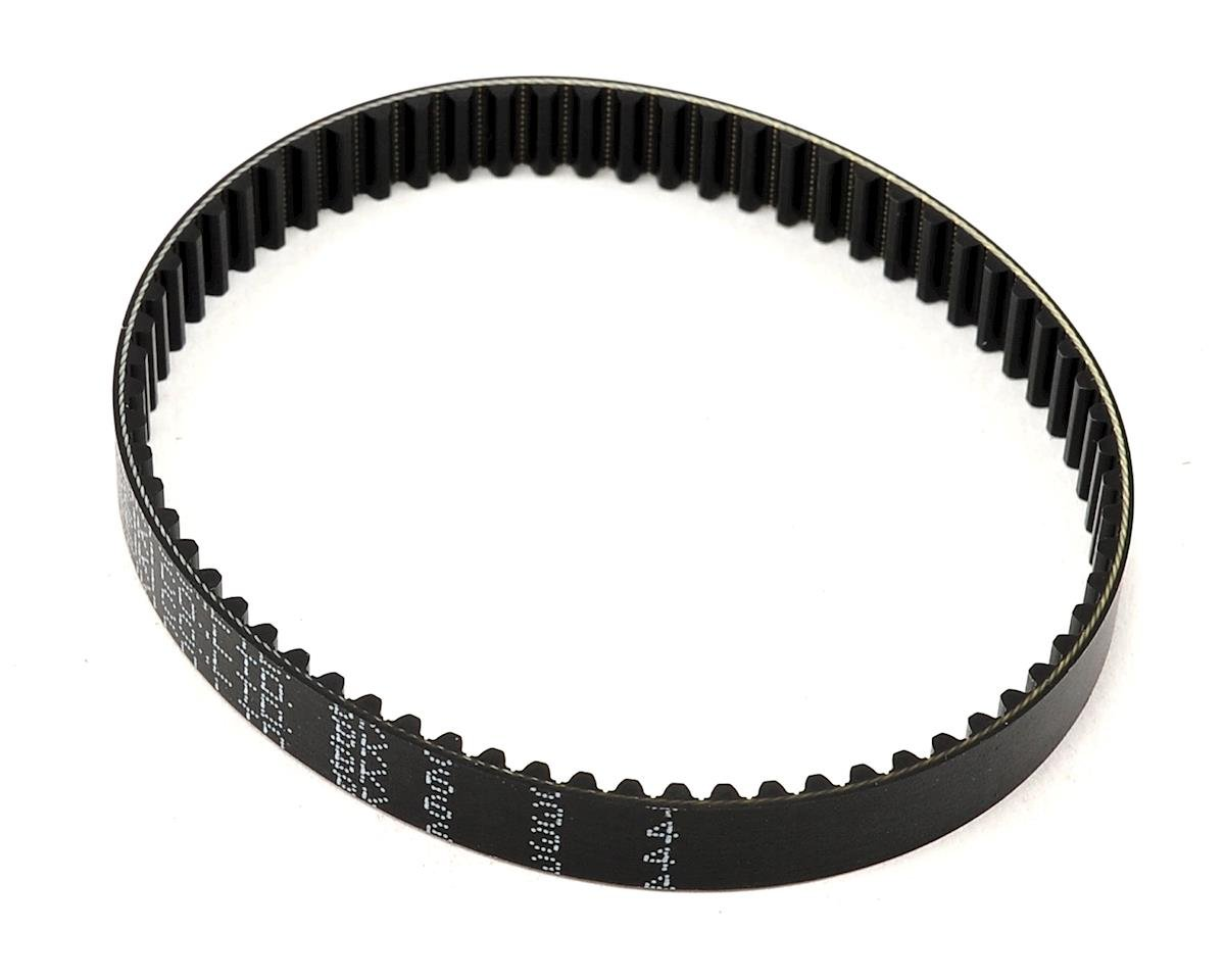 Mugen Seiki MRX5 8mm Rear Drive Belt