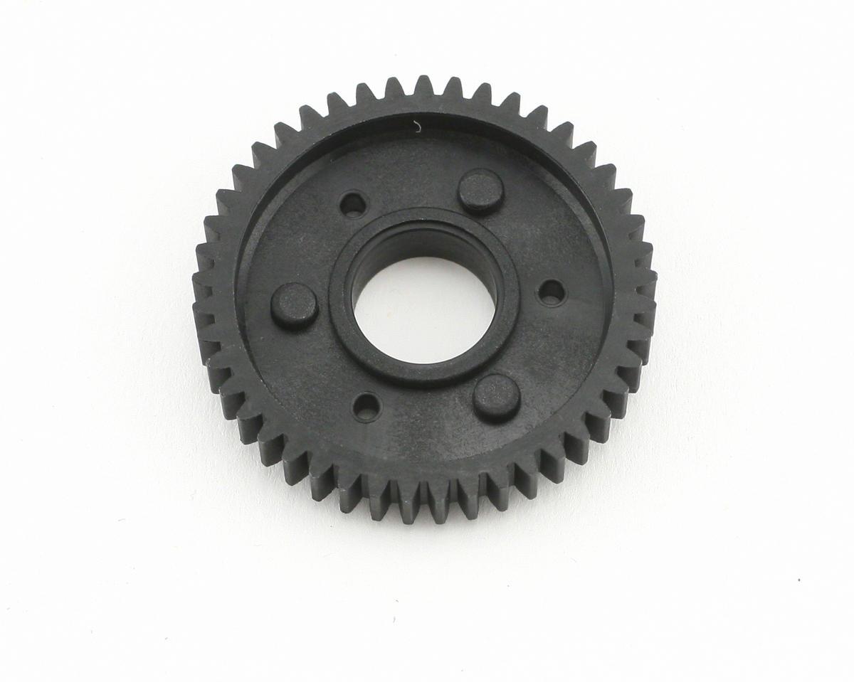 Mugen Seiki MRX4X 45T 2nd Gear